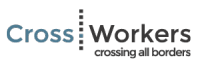 Jobs and Careers at Cross Workers Egypt