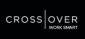 Executive Vice President of Technical Product Management at CrossOver