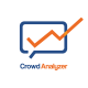 Jobs and Careers at Crowd Analyzer Egypt