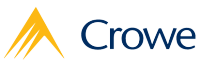 Jobs and Careers at Crowe Egypt - Dr Khaled Abdelaziz Hegazy Egypt