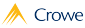 External Auditing Assistant Manager at Crowe Egypt - Dr Khaled Abdelaziz Hegazy