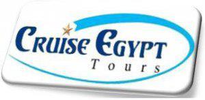 Cruise Egypt Tours Logo