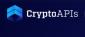 Lead Node.js Engineer - Bulgaria at Crypto APIs