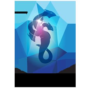 Cryptyd, Inc. Logo