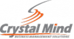 Jobs and Careers at Crystal Mind Egypt