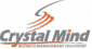 Sales Account Manager at Crystal Mind