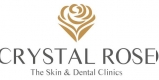 Jobs and Careers at Crystal Rose Clinics Egypt
