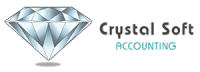 Jobs and Careers at Crystal Soft For Integrated Solutions Egypt