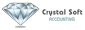 Software Sales Executive at Crystal Soft For Integrated Solutions