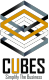 Jobs and Careers at Cubes Enterprise Egypt