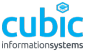 Full Stack PHP Developer at Cubic Information System