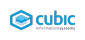 Software Project Manager at Cubic Information Systems