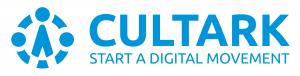 Cultark Logo