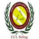 Jobs and Careers at Cultural Center for Languages Egypt