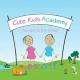 Jobs and Careers at Cute Kids Academy  Egypt