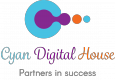 Jobs and Careers at Cyan Digital House Egypt