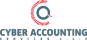 Jobs and Careers at Cyber Accounting Services L.L.C United Arab Emirates