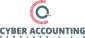 Content Writer at Cyber Accounting Services L.L.C