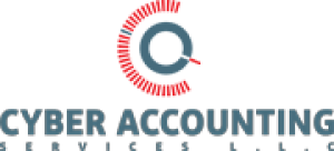 Cyber Accounting Services L.L.C Logo