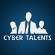 Jobs and Careers at CyberTalents Egypt