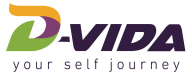 Jobs and Careers at D-Vida Egypt