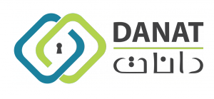 DANAT  Logo