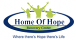 Jobs and Careers at Home of Hope Egypt