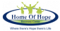 Purchasing Coordinator at Home of Hope