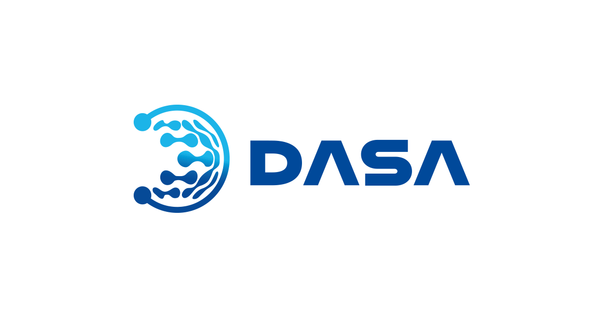 صورة Job: Business Development specialist at DASA in Cairo, Egypt