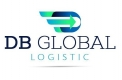 Air & Sea - Export / Import Executive