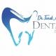 Dental Nurse