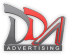 Web / Mobile UI & Graphics Designer at DDA Solutions