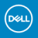 Technical Support Engineer (2 - VxRail) at DELL EMC