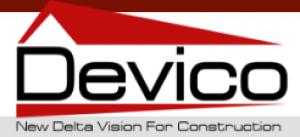 DEVICO Logo