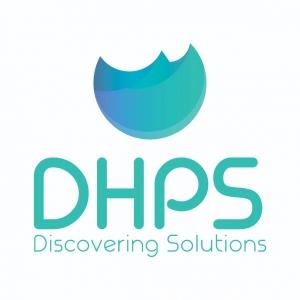 DHPS Logo