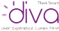 Jobs and Careers at DIVA LAB Egypt