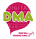 Sales Executive - Advertising at DMA