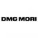 Sales Engineer at DMG MORI