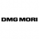 Administration Assistant Specialist at DMG MORI