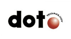 DOT Technology Logo