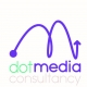 Jobs and Careers at DOTMedia Consultancy Egypt