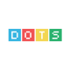Jobs and Careers at DOTs Egypt