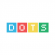 Senior Android Developer at DOTs