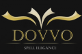 Jobs and Careers at DOVVO Egypt