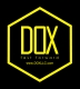 Jobs and Careers at DOX Egypt