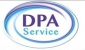 Key Account Specialist at DPA service