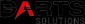 Angular Front-End Developer at DSI