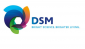 Application Technician at DSM Nutritional Products