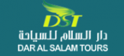 Jobs and Careers at DST Egypt
