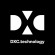 Java Architect at DXC Technology
